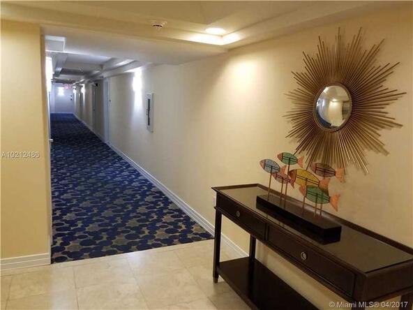 6917 Collins Ave. # 1522, Miami Beach, FL 33141 Photo 8
