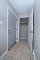 Home for sale: 107 Southview Dr., Nicholasville, KY 40356