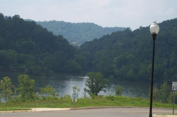 The Preserve At Clinch River, Oak Ridge, TN 37830 Photo 19
