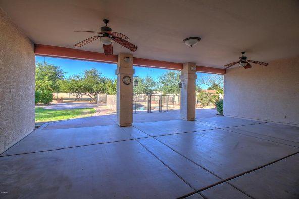 8236 W. Patrick Ln., Peoria, AZ 85383 Photo 22