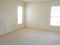 Home for sale: 6704 13th Avenue Dr. W., Bradenton, FL 34209