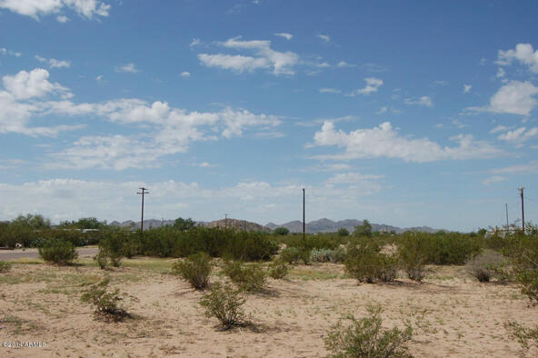 6 N. Conejo Rd., Maricopa, AZ 85139 Photo 2