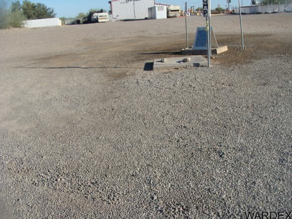 205 B W. Main St., Quartzsite, AZ 85346 Photo 4