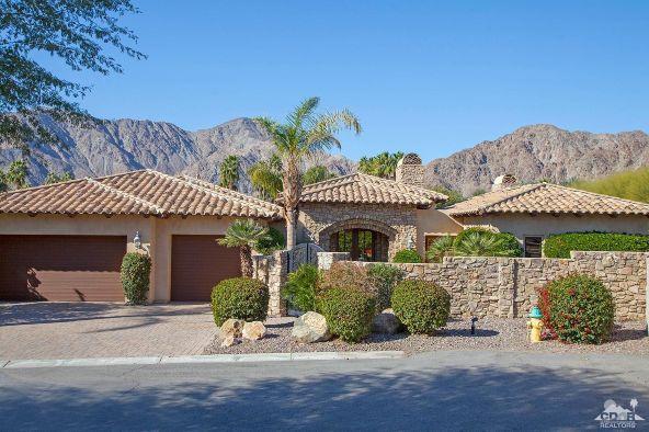 48790 San Vicente, La Quinta, CA 92253 Photo 45