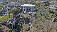 Home for sale: 2025 Beach Ave., Atlantic Beach, FL 32233