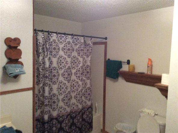 11187 W. 264 Hwy., Bentonville, AR 72712 Photo 24