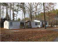 Home for sale: 27050 Barkantine Dr., Millsboro, DE 19966