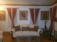 Home for sale: 414 Tremont Ave., East Orange, NJ 07018