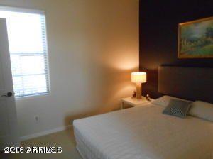 22702 N. 39th Terrace, Phoenix, AZ 85050 Photo 85