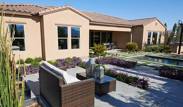 19816 E. Alamosa Drive, Queen Creek, AZ 85142 Photo 10