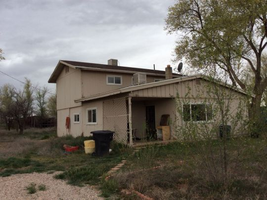 260 E. Pratt, Fredonia, AZ 86022 Photo 9