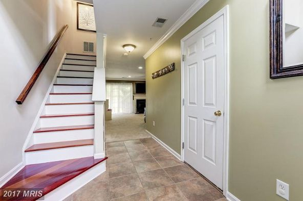 1406 Chessie Ct., Mount Airy, MD 21771 Photo 3
