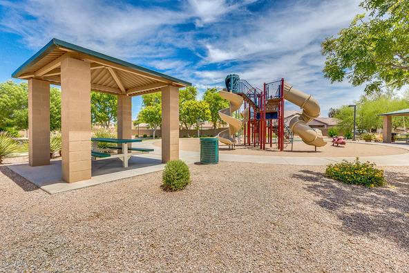 8129 W. Globe Avenue, Phoenix, AZ 85043 Photo 57
