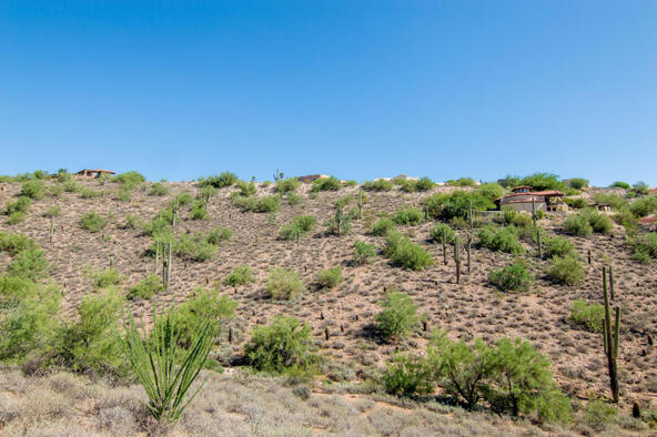 15457 E. Sycamore Dr., Fountain Hills, AZ 85268 Photo 11