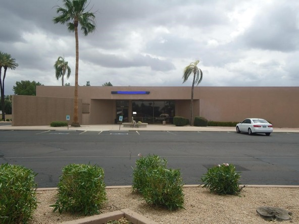 15210 N. 99th Avenue, Sun City, AZ 85351 Photo 6