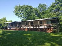 Home for sale: 1033 East 368th Rd., Bolivar, MO 65613