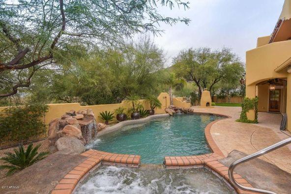 13250 N. 13th Ln., Phoenix, AZ 85029 Photo 33