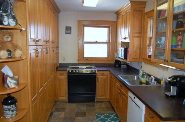 121 N. 6th St., Montevideo, MN 56265 Photo 53