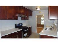 Home for sale: Golden West Avenue, Temple City, CA 91780