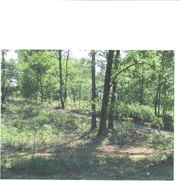 429 Gibson Rd., Anderson, SC 29625 Photo 1