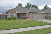 Home for sale: 8512 S.W. 46th Pl., Oklahoma City, OK 73179