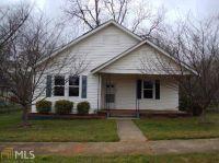 Home for sale: 574 2nd Avenue, Thomaston, GA 30286