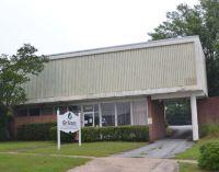 Home for sale: 1344 13th Avenue, Columbus, GA 31901