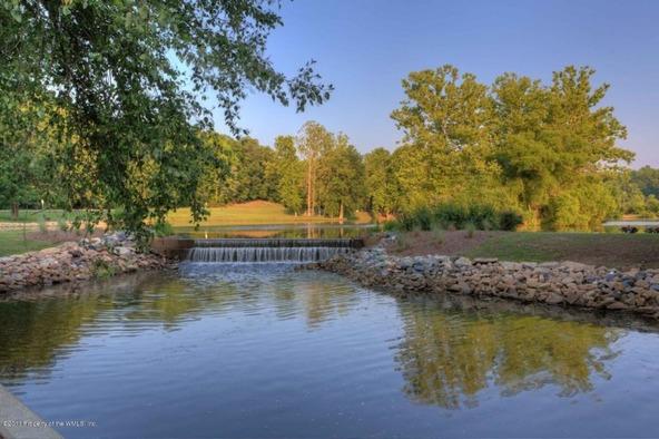 101 Sugar Bush, Williamsburg, VA 23188 Photo 37