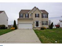 Home for sale: 1267 W. Birdie Ln., Magnolia, DE 19962