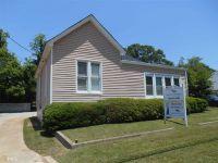 Home for sale: 315 Greenville St., La Grange, GA 30241