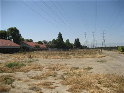 8301 Kroll Way, Bakersfield, CA 93311 Photo 1