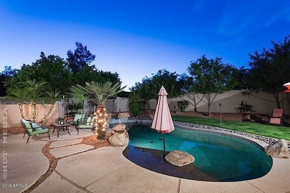 8238 W. Alex Avenue, Peoria, AZ 85382 Photo 22