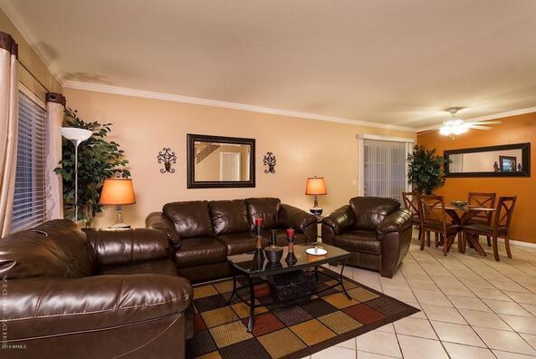 8642 S. 51st St., Phoenix, AZ 85044 Photo 3