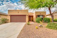 Home for sale: 9984 E. Legend Ct., Gold Canyon, AZ 85118