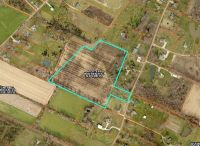 Home for sale: Bethel Hygiene Rd., Bethel, OH 45106