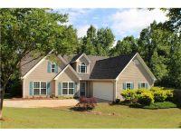 Home for sale: 22 Maple Leaf Ct., Hoschton, GA 30548
