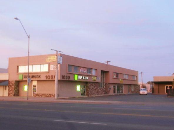 1020 S. 4 Ave., Yuma, AZ 85364 Photo 1