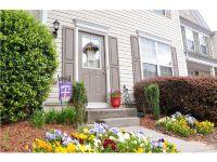 Home for sale: 1625 Kilmington Ct., Alpharetta, GA 30009