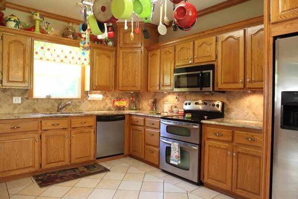 914 Pine Valley Dr., El Dorado, AR 71730 Photo 2
