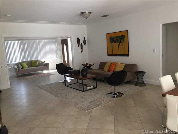 9080 N.E. 2nd Ave., Miami Shores, FL 33138 Photo 1