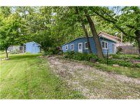Home for sale: 8431 Park Dr., Dexter, IA 50070