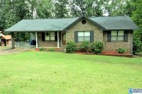 Home for sale: 649 Graywood Ave., Eastaboga, AL 36260