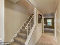 Home for sale: 3068 Tecumseh Ct., Woodbridge, VA 22192