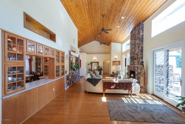 5975 E. Abbey Rd., Flagstaff, AZ 86004 Photo 12