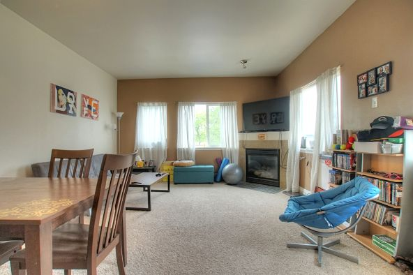 917 Nelchina St. #917-A, Anchorage, AK 99501 Photo 4