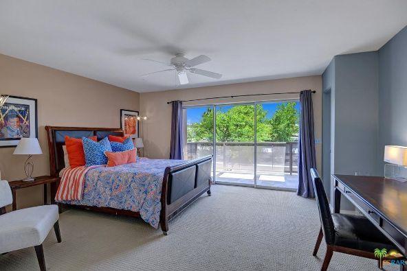 1526 N. Via Miraleste, Palm Springs, CA 92262 Photo 18