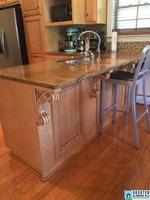 Home for sale: 21135 Michelle Dr., Lakeview, AL 35111