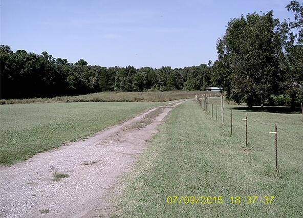 432 Cr 3355, Clarksville, AR 72830 Photo 18