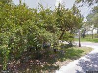 Home for sale: Rainge, Nahunta, GA 31553