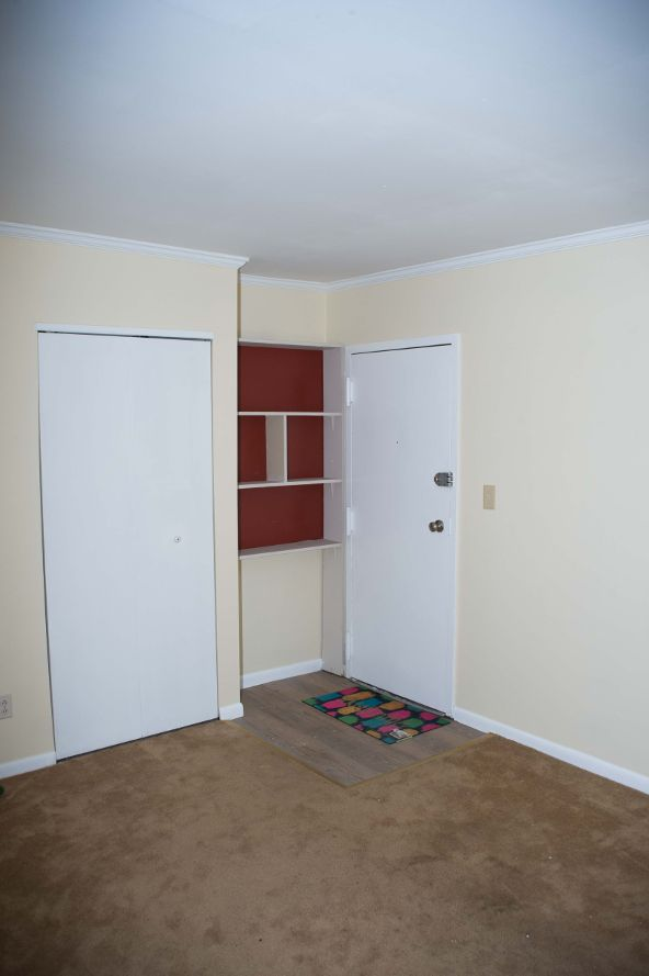 1010 Adams Ave. 3d, Salisbury, MD 21804 Photo 2